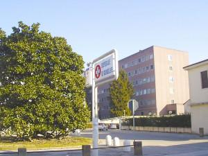 cons ospedale4