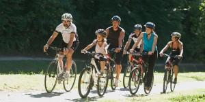 kolesarstvo-smarjeske