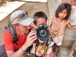 maratone fotografo
