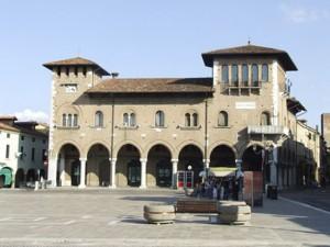 mont-municipio