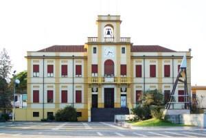 municipio porto viro