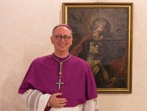 pavanello-vescovo