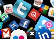 postpickr-social-networks1