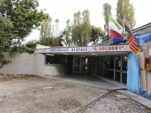scuola-goldoni-martellago12