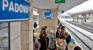 stazione-padova
