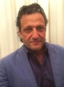 Luca Vanzan