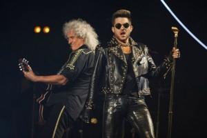 Queen-Tour-Italia-2016-concerti-810x540