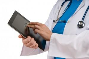 Social-Media-Marketing-For-GP-Surgeries