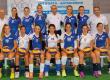 aduna volley