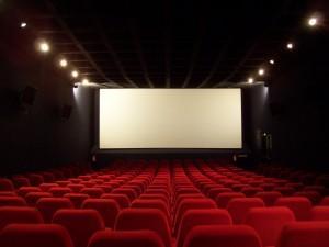 cinema-sala