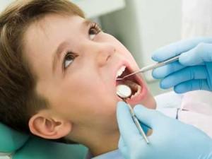 l-ortodonzia-nei-bambini-quando-e-perche-valutarla_salute_1