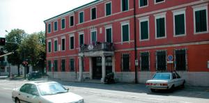 municipio dolo