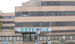 ospedale-noale1-800x400