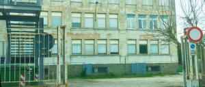 scuola adria