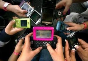 smartphone giovani cellulari