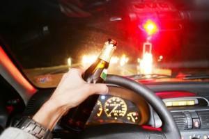 alcol-guida@ilcorriere.net_