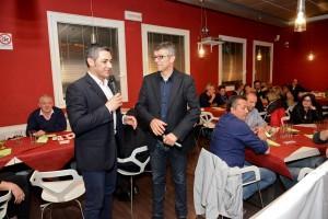 bobo cena coalizione pizzeria follia_11