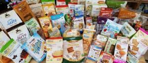 prodotti-e-alimenti-biologici-cicciano2-1140x491