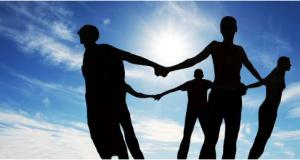 inclusione-sociale-home