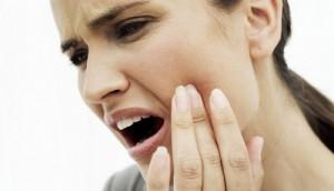 Mal-di-denti-500x287-500x287