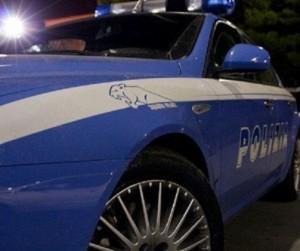 Polizia-sera-2