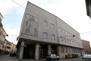 Liceo Classico CELIO - 11 03 09