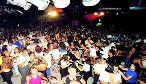 discoteca-2-728x445