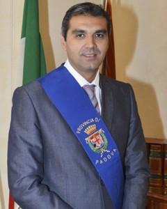 presidente soranzo (1)