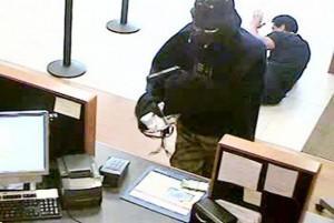 rapina-in-banca1