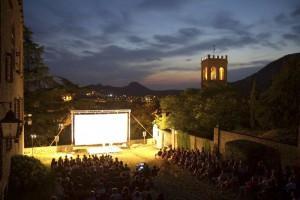 euganea film festival (3)