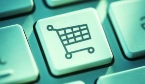 negozio-online