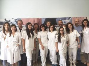 poliamb vespucci ago2016 gruppo