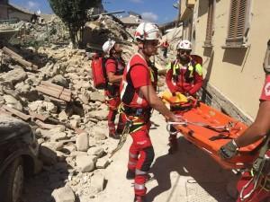 Croce_Rossa_Italiana_Terremoto_Centro_Italia_Amatrice_Rieti__2_