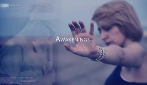 awakenings michele pastrello