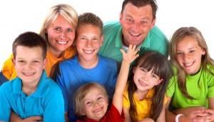 famiglie-numerose