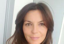 Catia Paparella