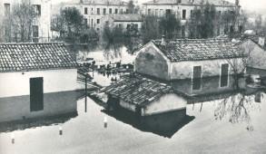 alluvione-1966_ca'tiepolo03