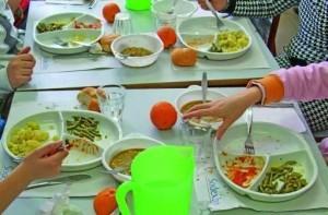 mensa-scolastica (1)