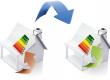 riqualificazione-energetica-edifici