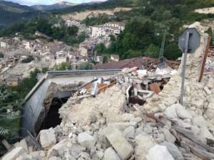terremoto16