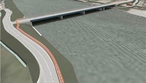 rendering-ponte-sul-brenta-antisale