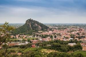 rocca-monselice_1