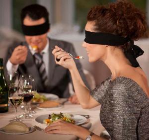 cena-al-buio