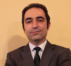 Paolo Fontolan