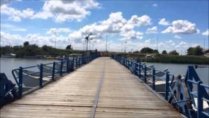 ponte_barche-2