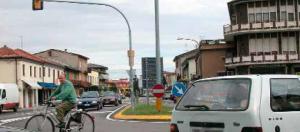 strade-sicure