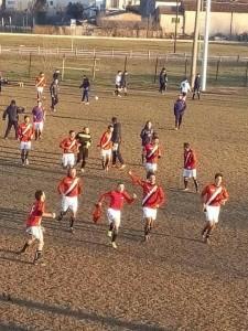 codevigo-calcio