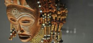 cultura-mandinga
