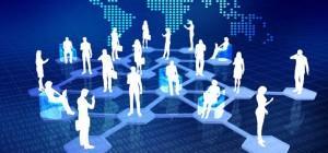interconnessi-social