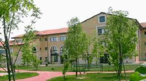 ospedale-di-comunita